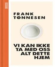Leser Nå: