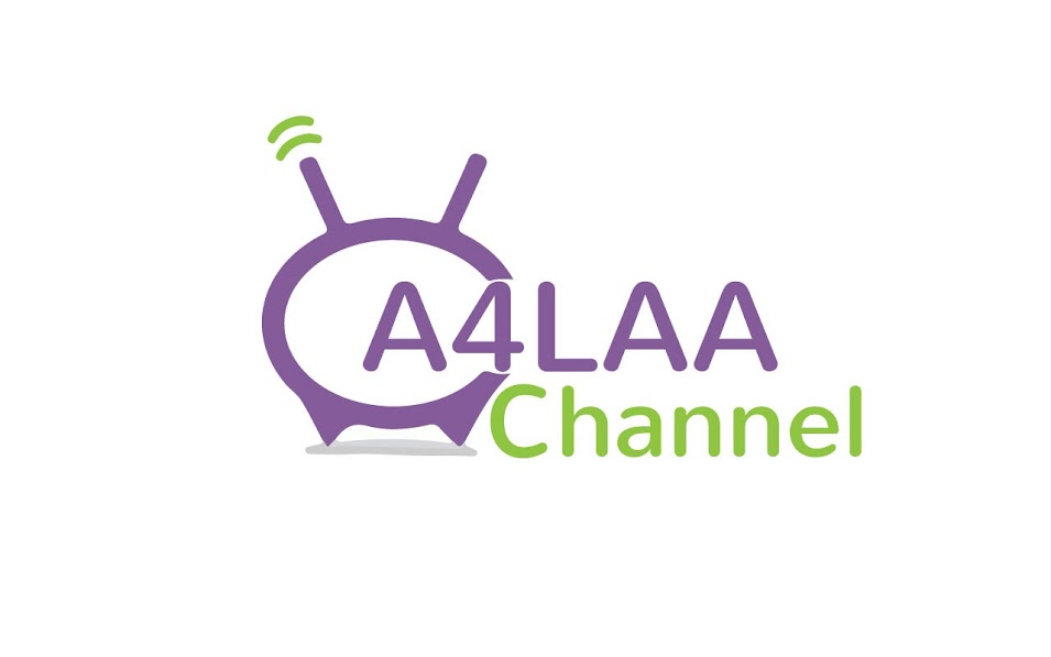A4LAA CHANNEL