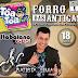 Batista Lima - Ao Vivo em Nossa Senhora da Glória - Sergipe - Tôa Tôa Fest 18 Abril 2015 - Baixar CD