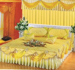 Wedding bed room decoration wedding snaps - Wedding Bed Room Decoration Wedding Snaps
