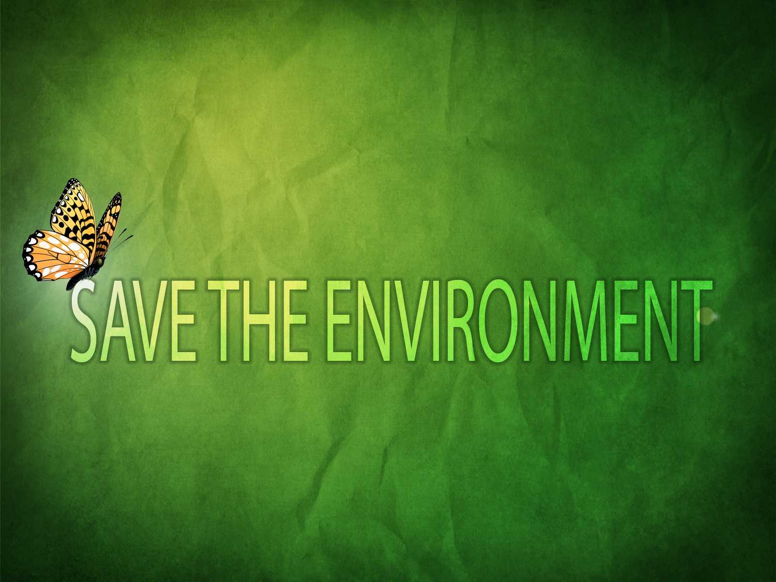 list of important ways to save environment weide news save environment