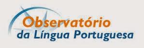 Observatório de Língua Portuguesa