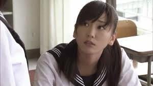 Phim 7 Ngày Của Bố Và Con Gái -Papa to Musume no Nanokakan