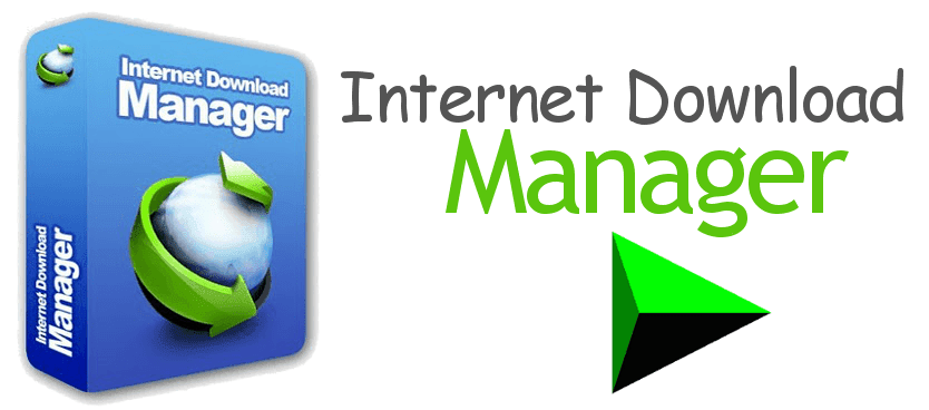 Internet Download Manager 6.27 Build فيروسات 2018,2017 Internet-Download-Ma