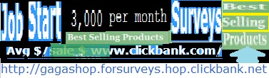 http+++gagashop.forsurveys.hop.clickbank.net+++++taking+paid+surveys++best+ways+to+get+started+making+money+right+away+even+if+you+have+never+taken+a+paid+survey+before