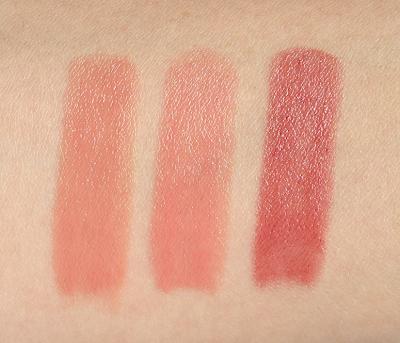 Rouge Dior Nude Lip Blush Lipcolor Trompe LOeil, Grege