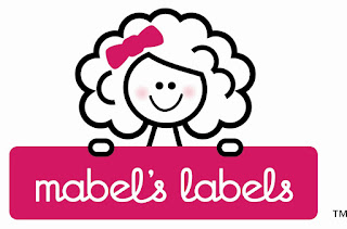 mabels+labels Mabels Labels - Why Im loyal to the brand & a giveaway!