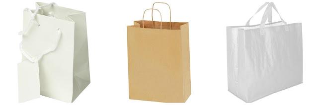 Keke bolsas regalo personalizadas para bodas