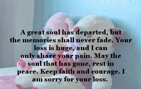 rest in peace quotes death quotesgram