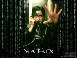 Into Asia - Τα χρόνια στο Matrix