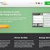 Éliminer annonces par JumboDeals: Savoir Comment faire pour supprimer annonces par JumboDeals