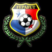 escudo fútbol Panamé tvdeEcuador.com