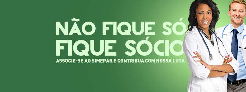 Blog do SIMEPAR