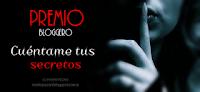 http://fantacyviolet.blogspot.com.es/2015/08/premio-bloggero-cuentame-tus-secretos.html