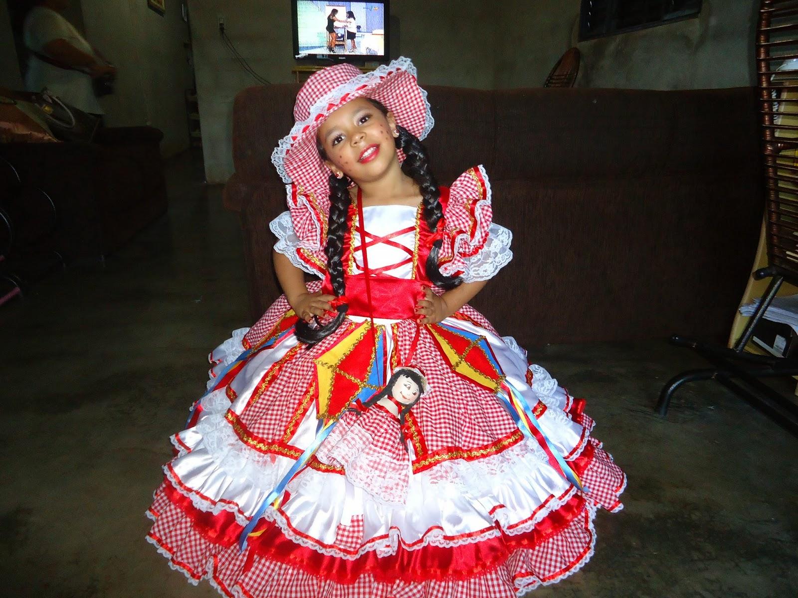 Sonhar E Criar Janeiro 2015