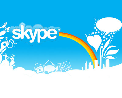 Download Skype iOS App Version 4.8