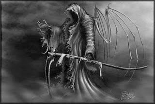 anjo_da_morte