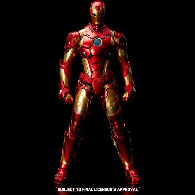 Action Figures: Marvel, DC, etc. - Página 2 14_ironman_001_A