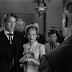 Movie High Noon (1952)