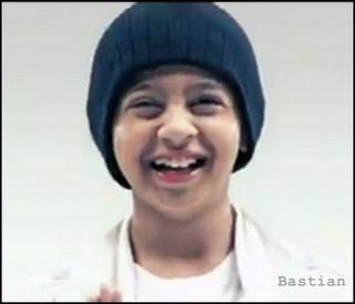 Profil dan Foto Coboy Junior