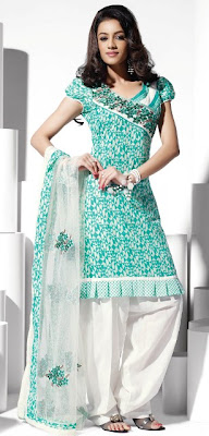 Latest-Kameez-Neck-Designs