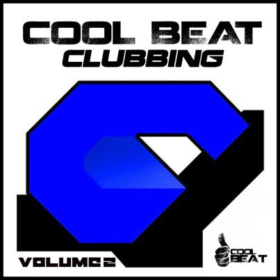 Cool Beat Clubbing - Volume 02