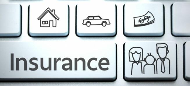 Perusahaan asuransi finansial terkemuka, terbaik dan terpercaya di Indonesia. Allianz, Prudential, Commonwealth, AIG Indonesia, AXA Mandiri