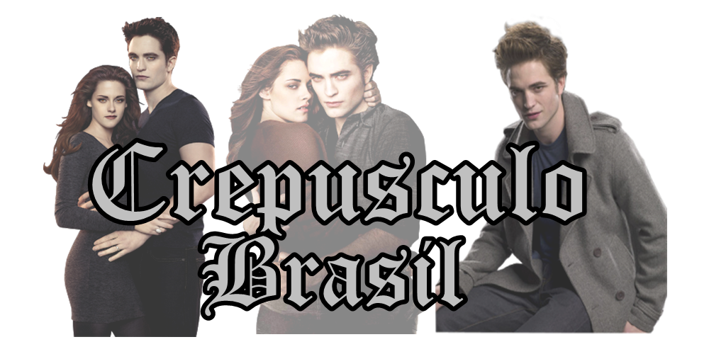 Crepusculo Brasil