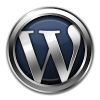 TOP 5 BEST EMAIL MARKETING PLUGINS FOR WORDPRESS