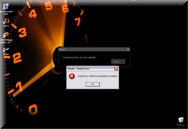 Выдает ошибку macbook