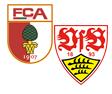 Live Stream FC Augsburg - VfB Stuttgart