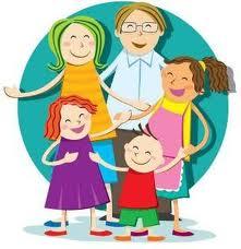 Peran Orang Tua Terhadap Pendidikan Anak