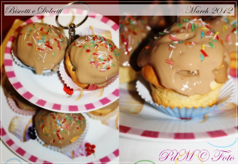 http://www.pecorelladimarzapane.com/2012/03/cupcakes-al-caffe-ricetta-per-il-bimby.html