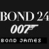 Sam Mendes, Daniel Craig and John Logan return for Bond 24
