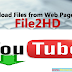 Trick Download Video YouTube Tanpa Software