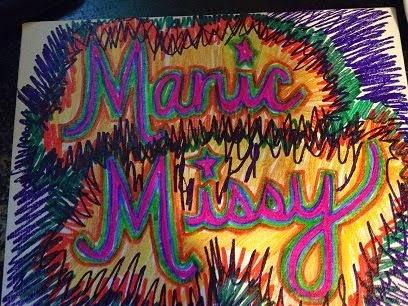 Manic Missy