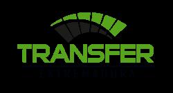 Transfer Extremadura - Alquiler de coches con conductor