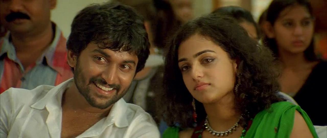 bheemili kabaddi jattu movie  dvdrip playerinstmank