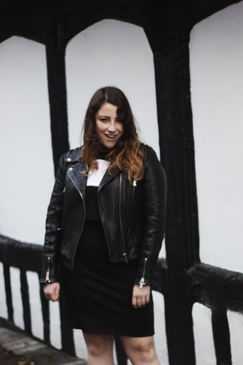 the kooples leather jacket women