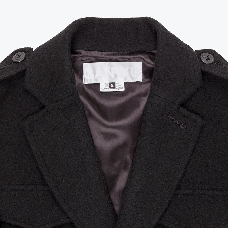 http://www.number3store.com/cords-wool-jacket/1897/