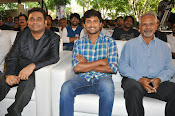 Ok Bangaram Audio success meet photos-thumbnail-17
