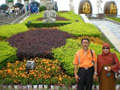 Shenzen-Guangzhou