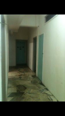 Bilik Sewa Murah Di Klang
