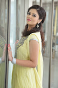 Gorgeous Actress Sri Mukhi photos gallery-thumbnail-2
