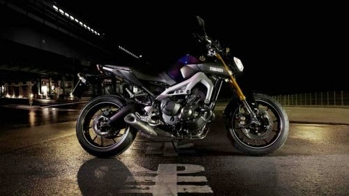 Yamaha MT 09 EU+%25285%2529