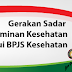 Program BPJS Kesehatan JKN 2014