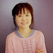 Li Zheng