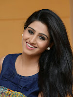 Shamili latest Glamorous photos gallery-cover-photo
