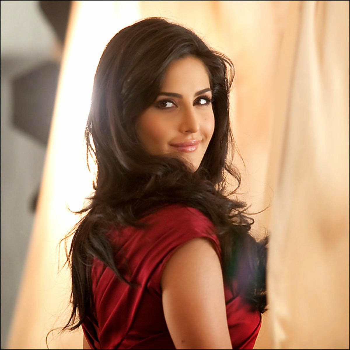 katrina kaif hd wallpapers free download -i- | wallpaper picture photo