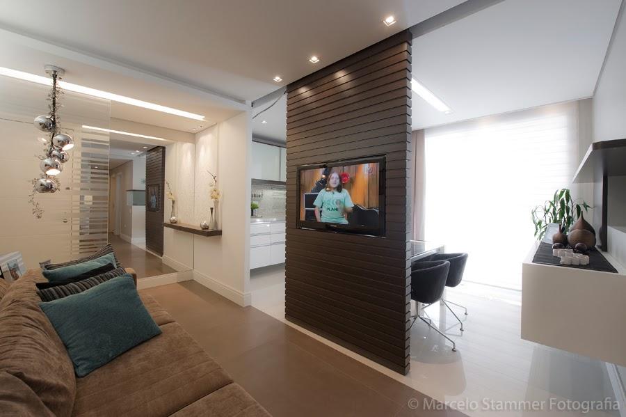 Decoracao De Sala E Cozinha Juntas ~  cozinha americana decoração de casa decoracao sala e cozinha juntas